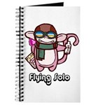 Flying Solo Journal