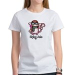 Flying Solo Women's T-Shirt