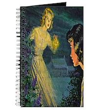 Classic 24 Journal
