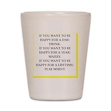 caffeine dispenser Thermos® Food Jar