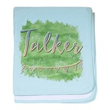 Funny Insect Thermos® Food Jar