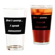 TUNICA REUNION Thermos® Food Jar