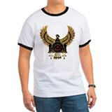 Power of Egypt T-shirt
