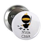 Ninja Chick 2.25