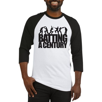 Century Baseball Jersey