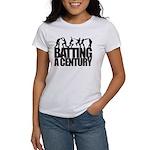 Century Women's T-Shirt