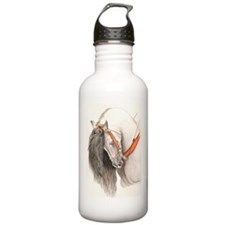 Andalusian Water Bottle