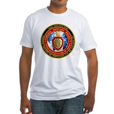 Federal Thought Police Shirt