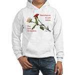 The Red Orchestra Hooded Sweatshirt
