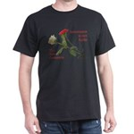 The Red Orchestra Dark T-Shirt