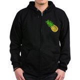 Psych - Fanboyz: Zip Hoodie