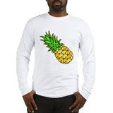 Psych - Fanboyz: Long Sleeve T-Shirt