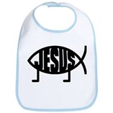 Christians for Evolution Bib