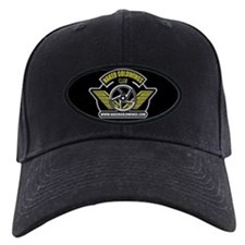 NGW Club Caps - Baseball Hat