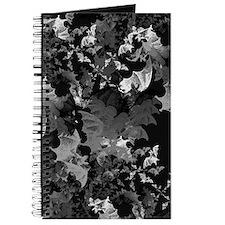 Vampire Bats Journal