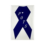 POTS (postural orthostatic ta Rectangle Magnet (10