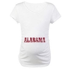 Vintage Alabama Shirt