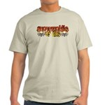 Snowmobile or Die Light T-Shirt