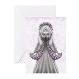Cute Bca Greeting Cards (Pk of 10)