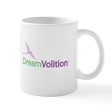 dv_mug01 Mugs