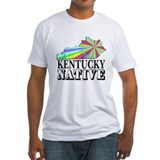 Kentucky native Shirt