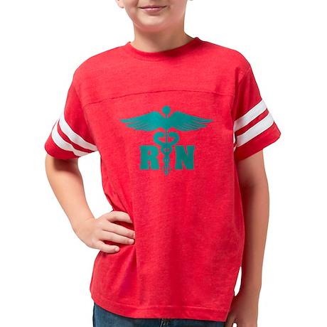 Maui Hawaii Organic Kids T-Shirt (dark)
