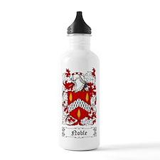 Noble Water Bottle