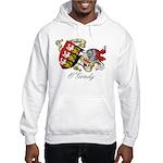 O'Grady Family Sept Hooded Sweatshirt