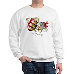 O'Grady Family Sept Sweatshirt