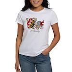 O'Grady Family Sept Women's T-Shirt