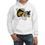 O'Griffy Family Sept Hooded Sweatshirt