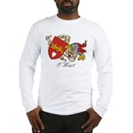 O'Hart Family Sept Long Sleeve T-Shirt
