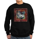 Tribal Meditations Jumper Sweater