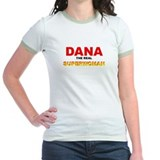 Dana Super Woman T