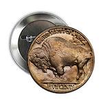 Nickel Buffalo 2.25