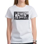 Some LA Females. . . Women's T-Shirt