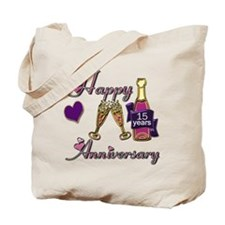 Cool Wedding party favors Tote Bag