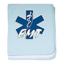 EMT Active Infant Blanket