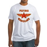 Flying A Gasoline  Shirt