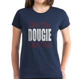 Can You Dougie Like This? Tee