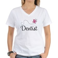 Cute Dentist Shirt