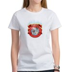 TeamPyro! Women's T-Shirt