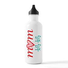 Mom Water Bottle