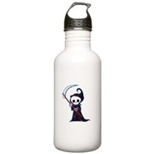 Sweet Little Death Water Bottle