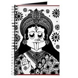 Kali Flower Journal