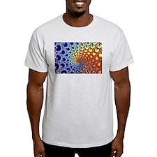 Hypnotic Portal T-Shirt