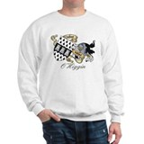 O'Higgin Family Sept Sweatshirt