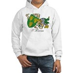 O'Horan Family Sept Hooded Sweatshirt