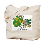 O'Horan Family Sept Tote Bag