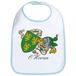 O'Horan Family Sept Bib